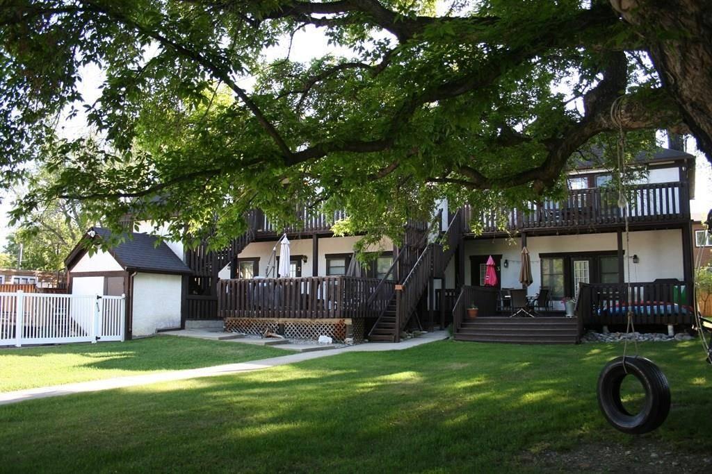 Townhouse for sale at 1680 Sinclair Avenue  Unit D Windermere British Columbia - MLS: 2437948