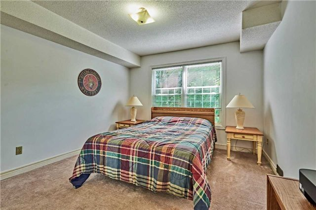 For Sale: D 17 - 1663 Nash Road, Clarington, ON | 2 Bed, 2 Bath Condo for $329,000. See 20 photos!