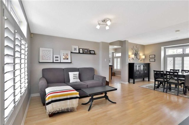 For Sale: 2414 Munns Avenue, Oakville, ON   2 Bed, 2 Bath Home for $449,000. See 20 photos!