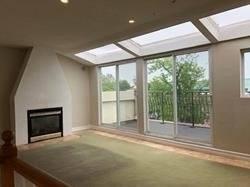 Property for rent at 2917 Lake Shore Blvd Unit D Toronto Ontario - MLS: W4700779