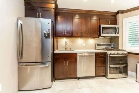 Condo for sale at 36 Massey St Unit D Toronto Ontario - MLS: C4964897