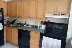 Apartment for rent at 36 Shank St Unit D Toronto Ontario - MLS: C5054958