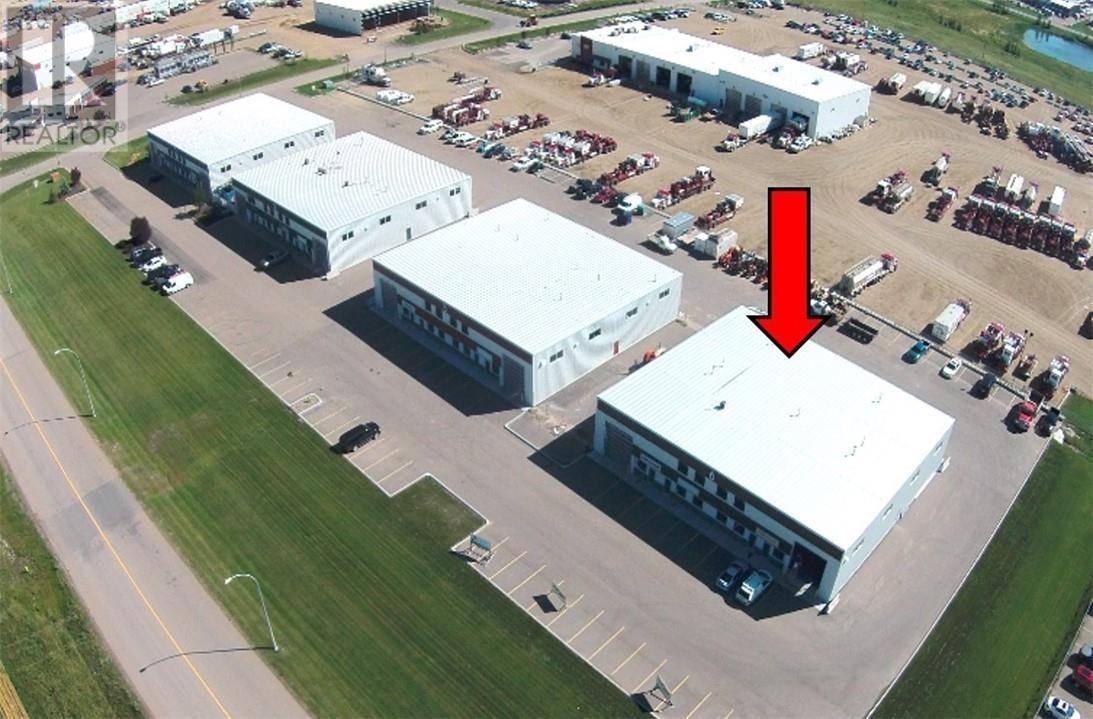 Home for rent at 37 Burnt Basin St Unit D Red Deer Alberta - MLS: ca0184903