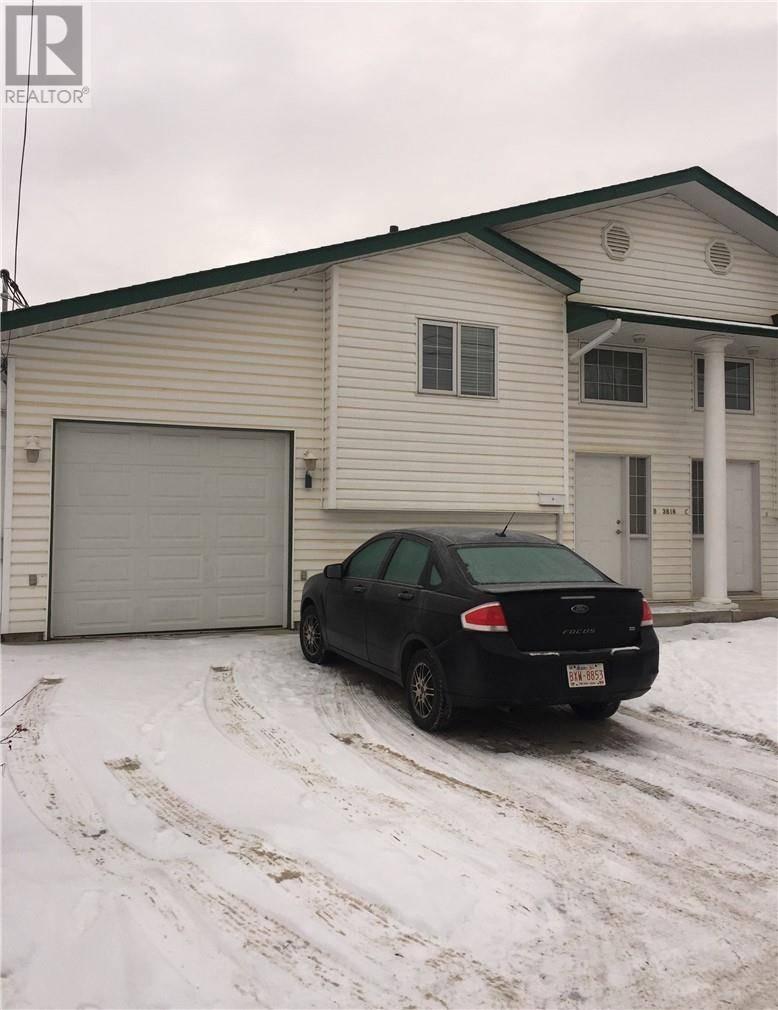 D - 3818 47 Street, Red Deer   Image 1