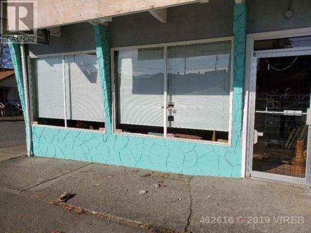 D-4035 -  Redford Street, Port Alberni   Image 1