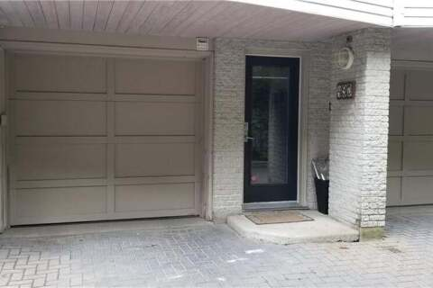 Home for rent at 49 Ontario St Unit D Ottawa Ontario - MLS: 1212026