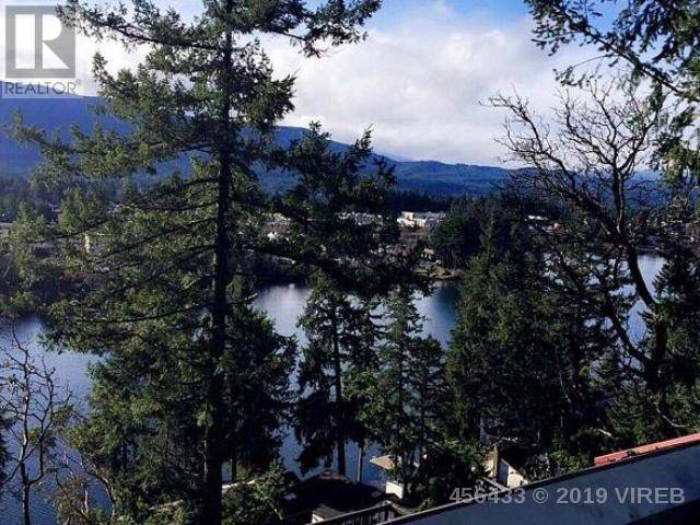 Townhouse for sale at  Widgeon Pl Unit D-612 Nanaimo British Columbia - MLS: 456433