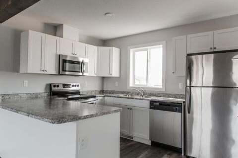 d-9519 112 Avenue, Clairmont | Image 2