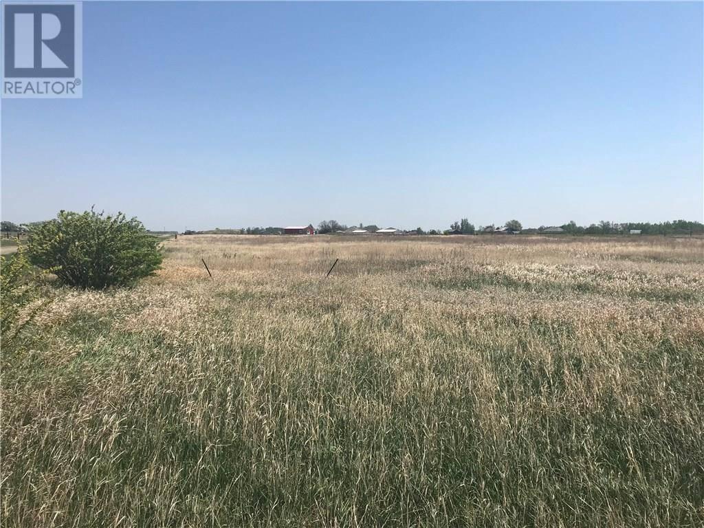 Home for sale at  Shurygalo Rd Unit D Bienfait Saskatchewan - MLS: SK795510