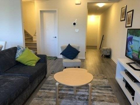 Apartment for rent at 26 Bruce St Unit D09 Vaughan Ontario - MLS: N4463400