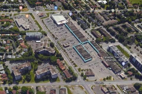 D10 - 400 Scott Street, St. Catharines | Image 1
