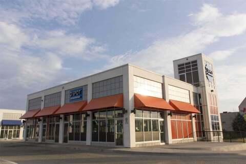 D110 - 69 Lebovic Avenue, Toronto   Image 2