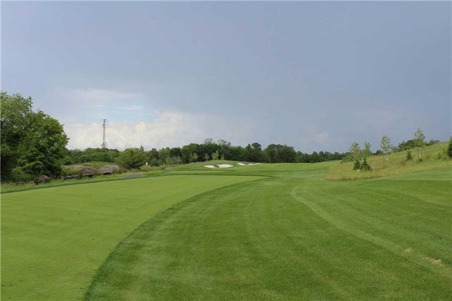 For Sale: D125 - 333 Sea Ray Avenue, Innisfil, ON | 2 Bed, 2 Bath Home for $599,800. See 19 photos!