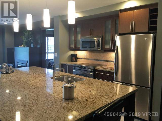 Condo for sale at  Resort Dr Unit D2-224-1175 Parksville British Columbia - MLS: 459042