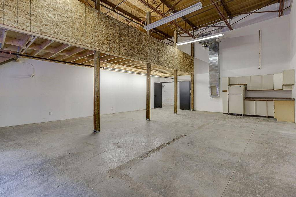 Home for rent at 111 Sherwood Dr Unit D2123 Brantford Ontario - MLS: H4071582