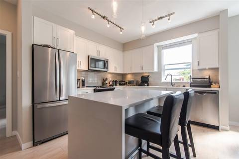 Condo for sale at 20211 66 Ave Unit D215 Langley British Columbia - MLS: R2371078