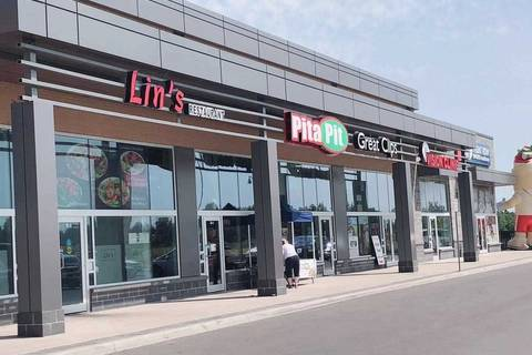 Commercial property for sale at 130 Hwy 20 East Wy Unit D3 Pelham Ontario - MLS: X4533947