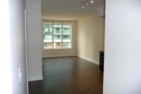 Apartment for rent at 33 Clegg Rd Unit D306 Markham Ontario - MLS: N4749776