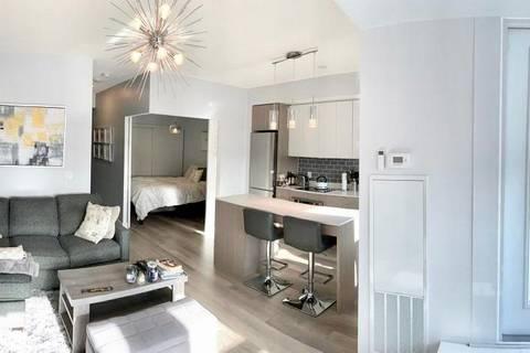 Apartment for rent at 5220 Dundas St Unit D318 Burlington Ontario - MLS: W4636858