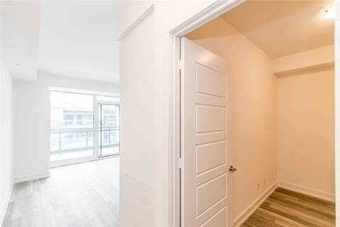 Condo for sale at 333 Sea Ray Ave Unit D324 Innisfil Ontario - MLS: N4535678