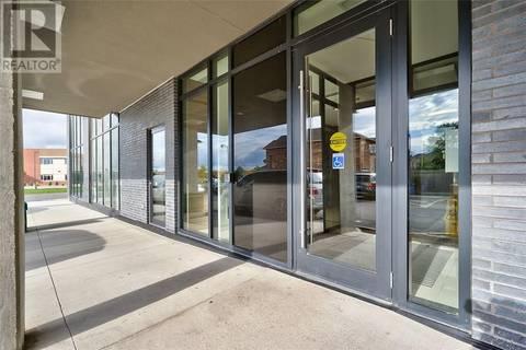 Condo for sale at 5220 Dundas St Unit D421 Burlington Ontario - MLS: 30722904