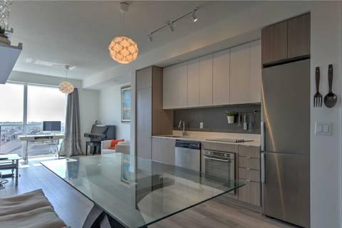 Condo for sale at 5220 Dundas St Unit D514 Burlington Ontario - MLS: W4478868