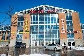 Commercial property for sale at 4300 Steeles Ave Unit D57 Markham Ontario - MLS: N4596512