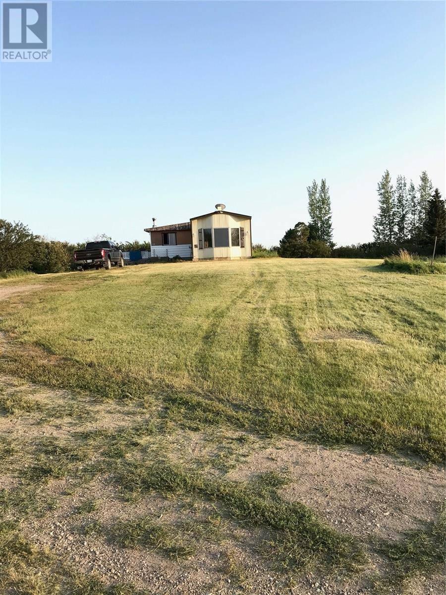 Dafoe Acreage , Big Quill Rm No. 308 | Image 1