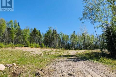 Residential property for sale at  Damian Ln St. George New Brunswick - MLS: NB021951