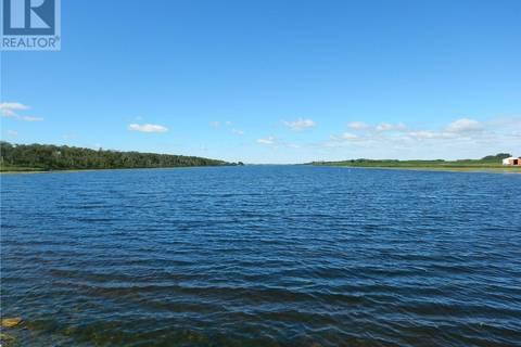 Home for sale at  Deep Woods Rv Campground  Wakaw Saskatchewan - MLS: SK768056