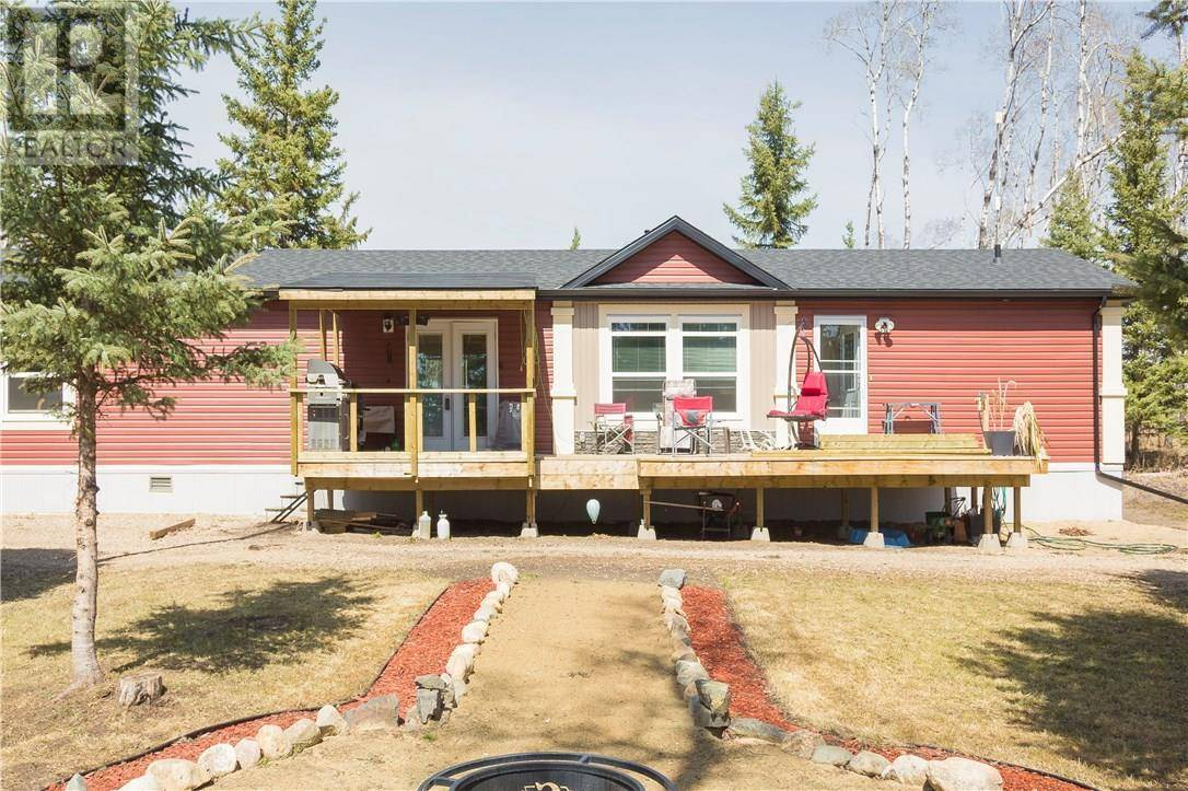 Home for sale at  Deer Ln Garden River Rm No. 490 Saskatchewan - MLS: SK768989
