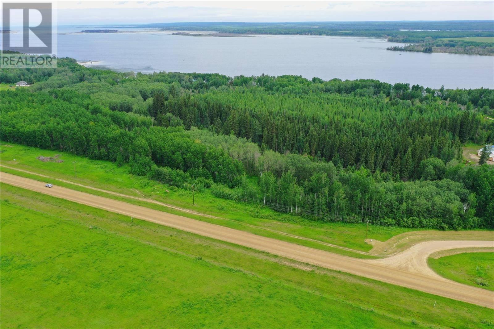 Home for sale at  Delaronde Lk Big River Rm No. 555 Saskatchewan - MLS: SK774263