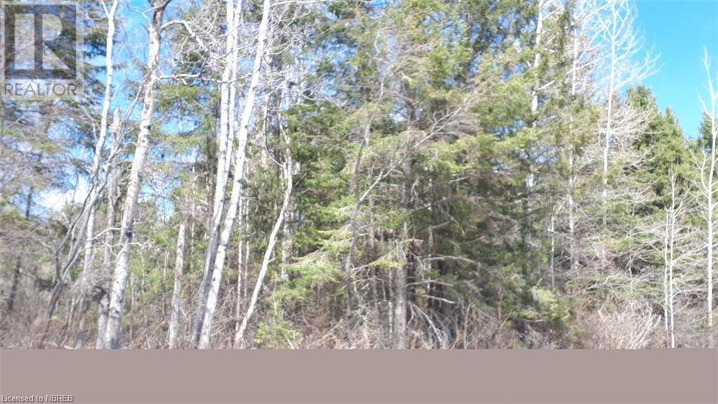 Residential property for sale at  Development Rd Bonfield Ontario - MLS: 257731
