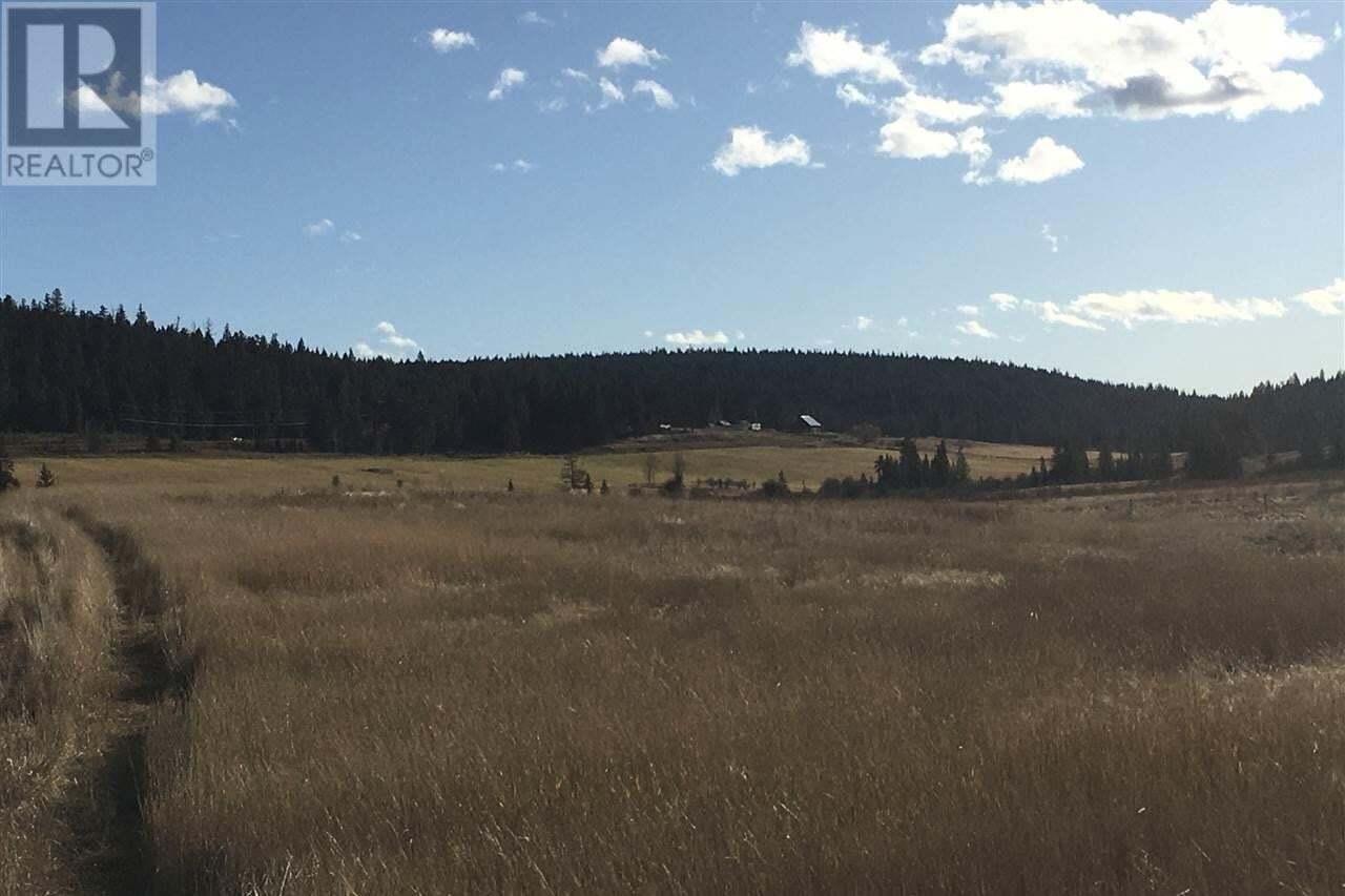 DL - 489 Chimney Lake Road, Williams Lake   Image 2