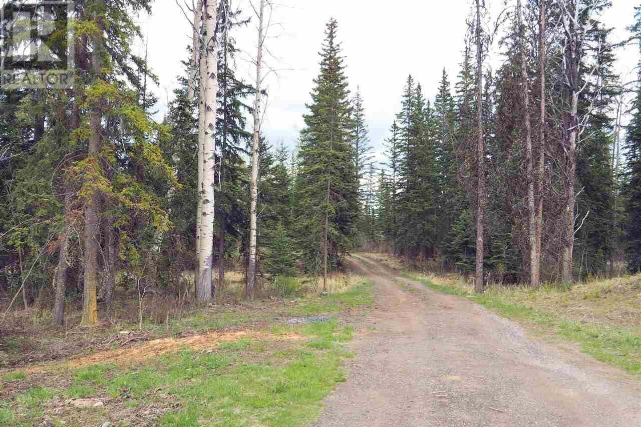 Home for sale at 5305 Baker Rd Unit DL Lone Butte British Columbia - MLS: R2366789