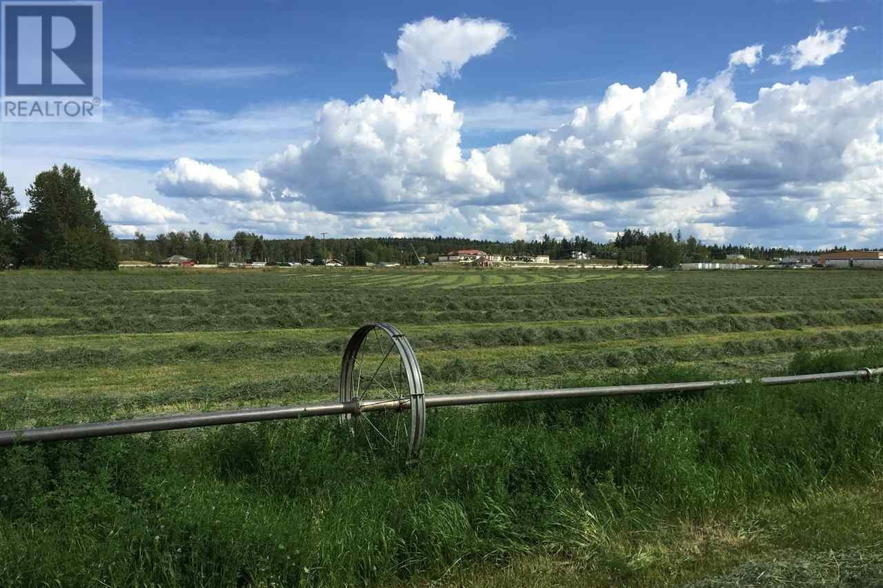 Home for sale at 587 Cariboo 97 Hy Unit DL 150 Mile House British Columbia - MLS: R2462673