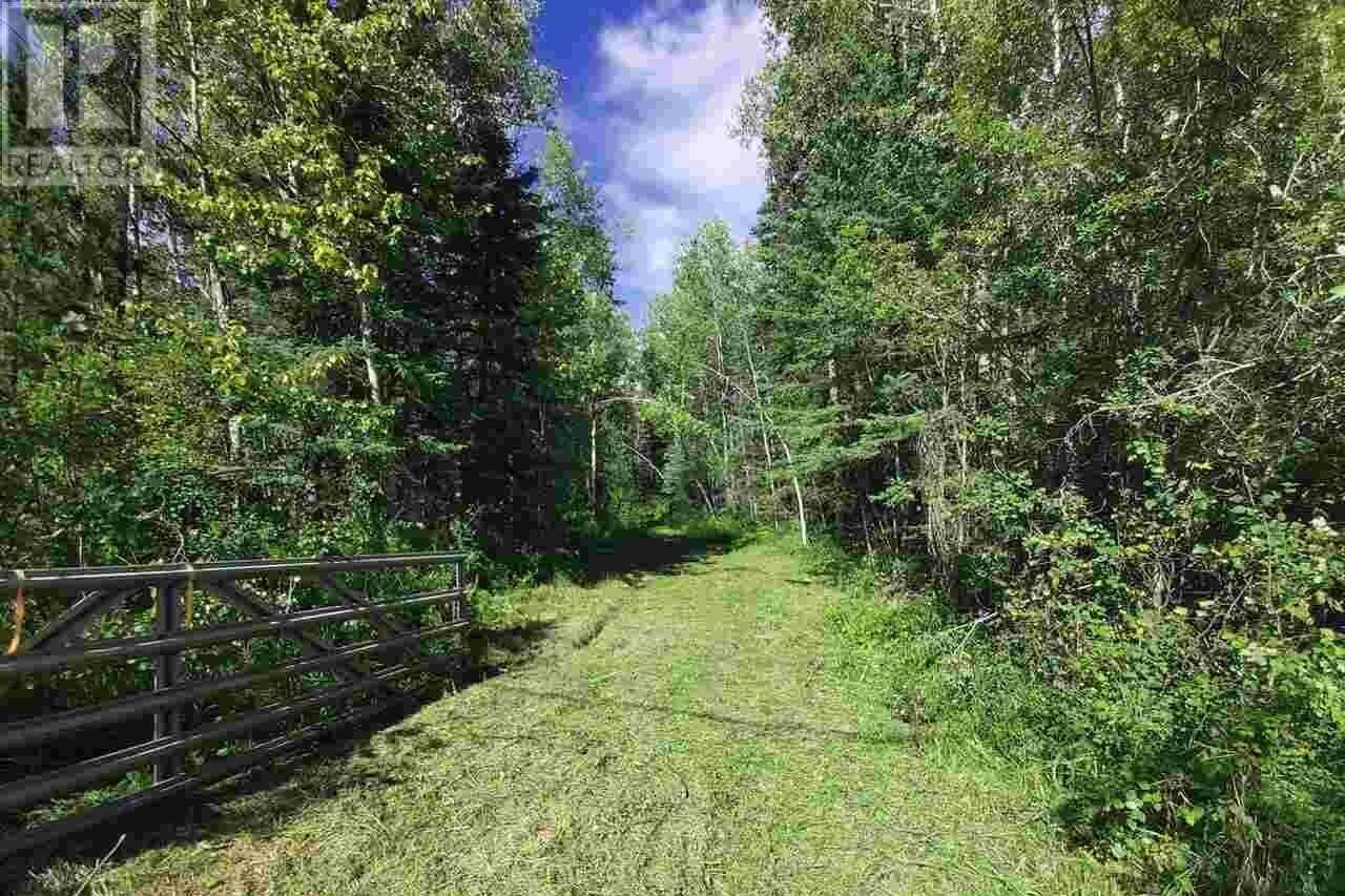 Residential property for sale at DL 6404 Horsefly Rd 150 Mile House British Columbia - MLS: R2478149