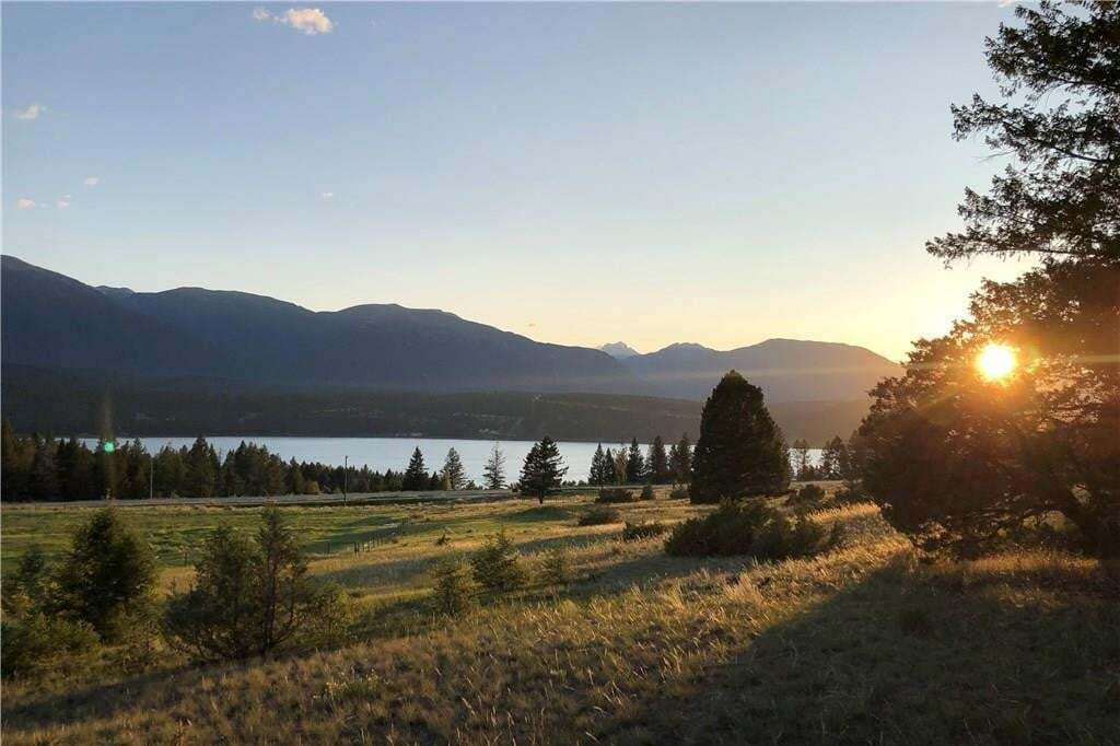 Home for sale at 704 Hwy 93/95 Hy Unit DL Windermere British Columbia - MLS: 2453993
