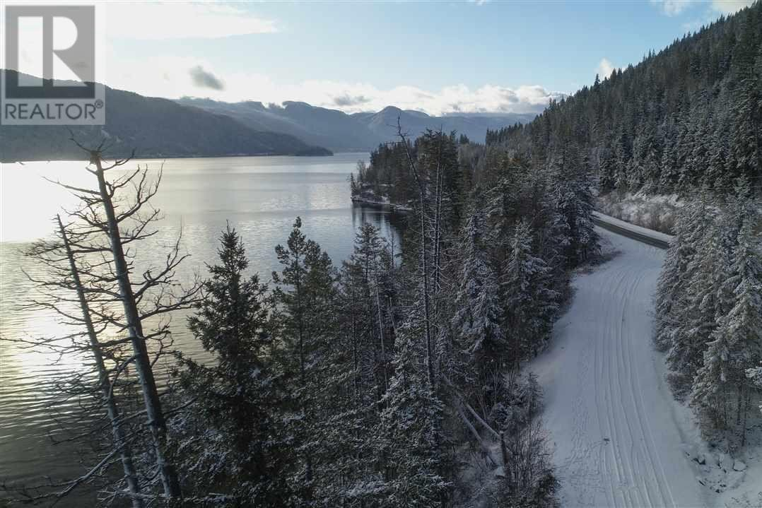 Home for sale at 7708 Canim-hendrix Lake Rd Unit DL Canim Lake British Columbia - MLS: R2510168