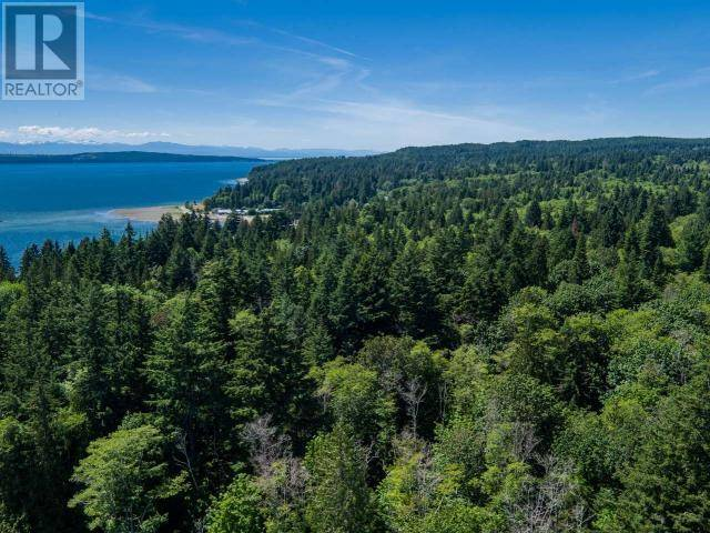 Home for sale at  Centennial Dr Unit Dl1619 Powell River British Columbia - MLS: 14402