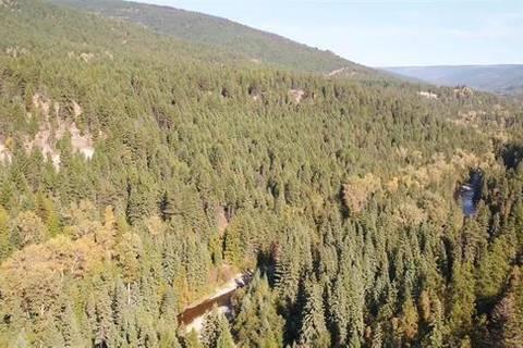 Home for sale at 0 33 Hy East Kelowna British Columbia - MLS: 10185632