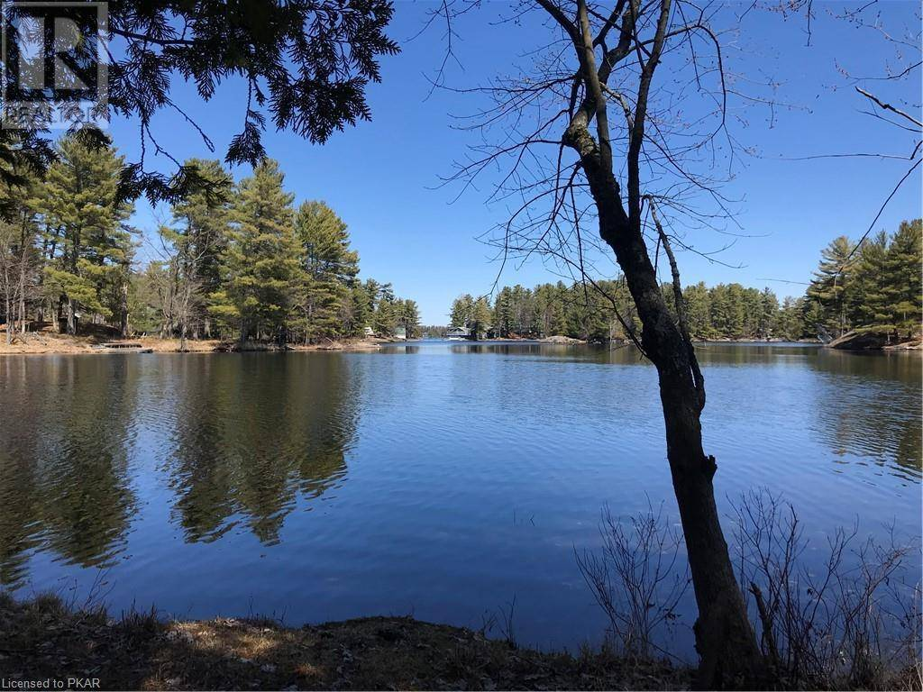 Residential property for sale at  Dodsworth Island  Douro-dummer Ontario - MLS: 243332