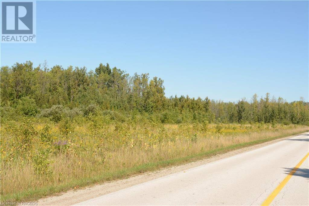 Residential property for sale at  Doll Side Road  Port Elgin Ontario - MLS: 222477