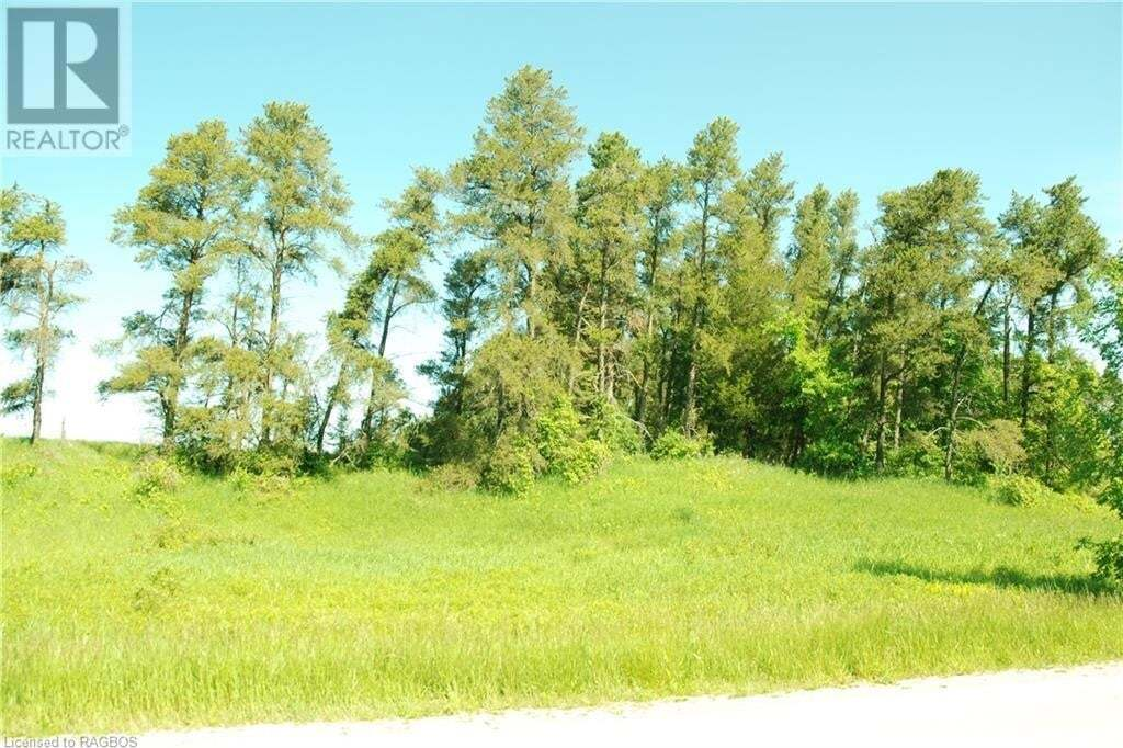 Residential property for sale at DOLL Side Rd Port Elgin Ontario - MLS: 266657