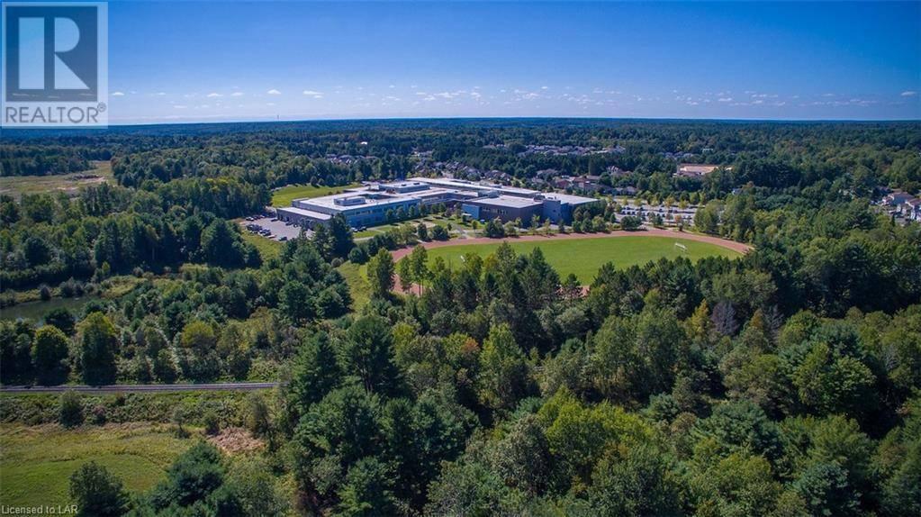 Home for sale at  Douglas Dr Bracebridge Ontario - MLS: 255697