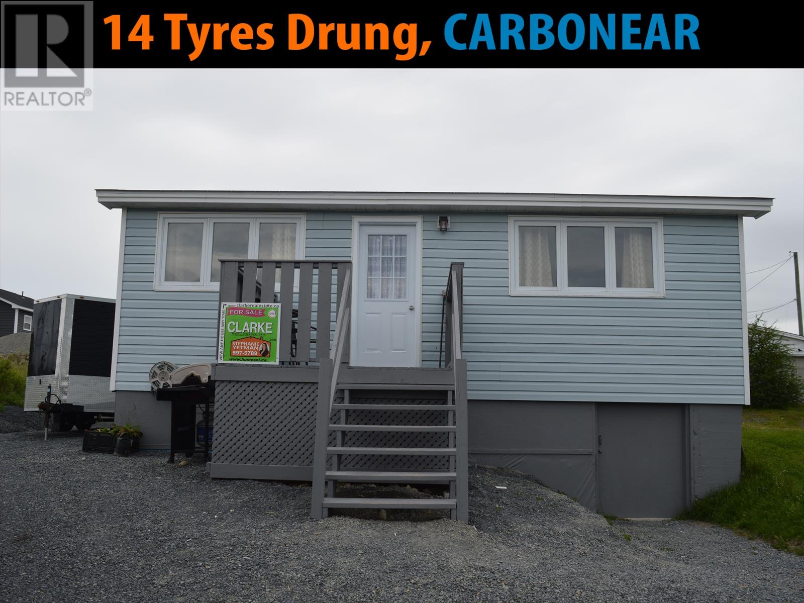 Removed: Drung - 14 Tyres, Carbonear, NL - Removed on 2019-11-01 06:33:12