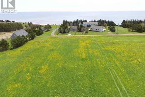 Home for sale at  Dry Gulch Way Pt Souris Prince Edward Island - MLS: 201912146