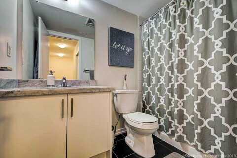 Condo for sale at 26 Bruce St Unit E-16 Vaughan Ontario - MLS: N5080251