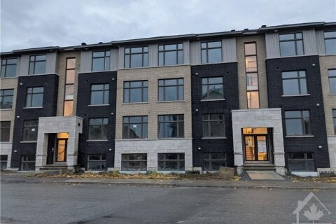 Property for rent at 225 Citiplace Dr Unit E Ottawa Ontario - MLS: 1218675