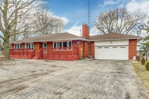 House for sale at 40 Highway 7 Rd Unit E Pickering Ontario - MLS: E4422555